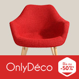 Only Déco