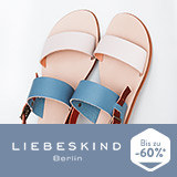 Liebeskind Shoes