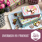 Overbeck & Friends