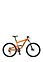 GT - Mountainbike Verb Elite, Fully, 27,5 Zoll