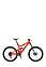 GT - Mountainbike Sanction Expert, Fully, 27,5 Zoll