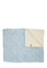 OILILY - Tagesdecke Cocoon Ice, B180 x L260 cm