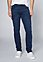 COLORADO JEANSWEAR - Cargo-Jeans, Tapered Fit
