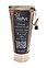 NATUS MARRAKESH - Body Scrub Coffee, 250 g [16,99€*/100ml]