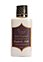 NATUS MARRAKESH - Body Milk - Orange Blossom, 200ml [12,50€*/100ml]