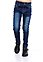 STAR BY S...* - Jeans Noa