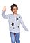 STAR BY S...* - Sweatshirt Star