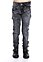 STAR BY S...* - Jeans Romy