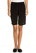 ARMANI JEANS - Shorts, Regular Fit