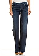 ARMANI JEANS - Stretch-Jeans, Regular Fit