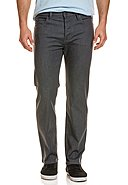 ARMANI JEANS - Stretch-Jeans Grigio, Regular Fit