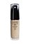 SHISEIDO - Fluid Foundation, Farbe N3, 30 ml [133,30€*/100ml]