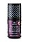 ALESSANDRO - Nagellack Striplac, 5 ml, purple passion
