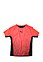 PUMA - Funktions-T-Shirt Active Dry Allover, Rundhals