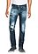 REPLAY - Jeans Waitom, Regular Slim Fit