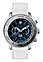 ICE WATCH - Quarzuhr BMW Motorsport Steel, Chrono