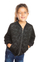 TOO COOL FOR SCHOOL - Jacke Fanny
