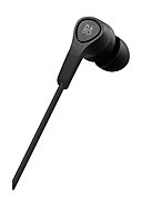 BEO PLAY - In-Ear Kopfhörer H3 ANC, black