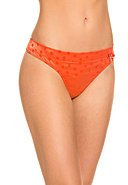 LINGADORE - String-Tanga Isis, orange