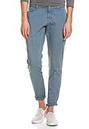 ALBERTO - Hose Jacky, Regular Slim Fit