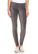 BENETTON - Cord-Treggings, Skinny Fit