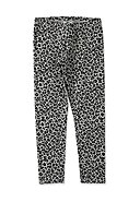 BENETTON - Leggings, gerader Schnitt