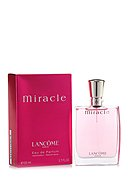 LANCOME - EDP Miracle, 50 ml [159,98€*/100ml]
