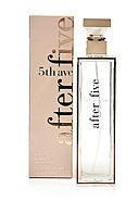 ELIZABETH ARDEN - Eau de Parfum After 5, 125 ml   [15,99€*/100ml]