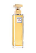 ELIZABETH ARDEN - EDP 5th Avenue, 75 ml   [33,32€*/100ml]