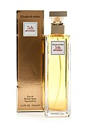 ELIZABETH ARDEN - Eau de Parfum Fifth Avenue, 125ml [23,99€*/100ml]