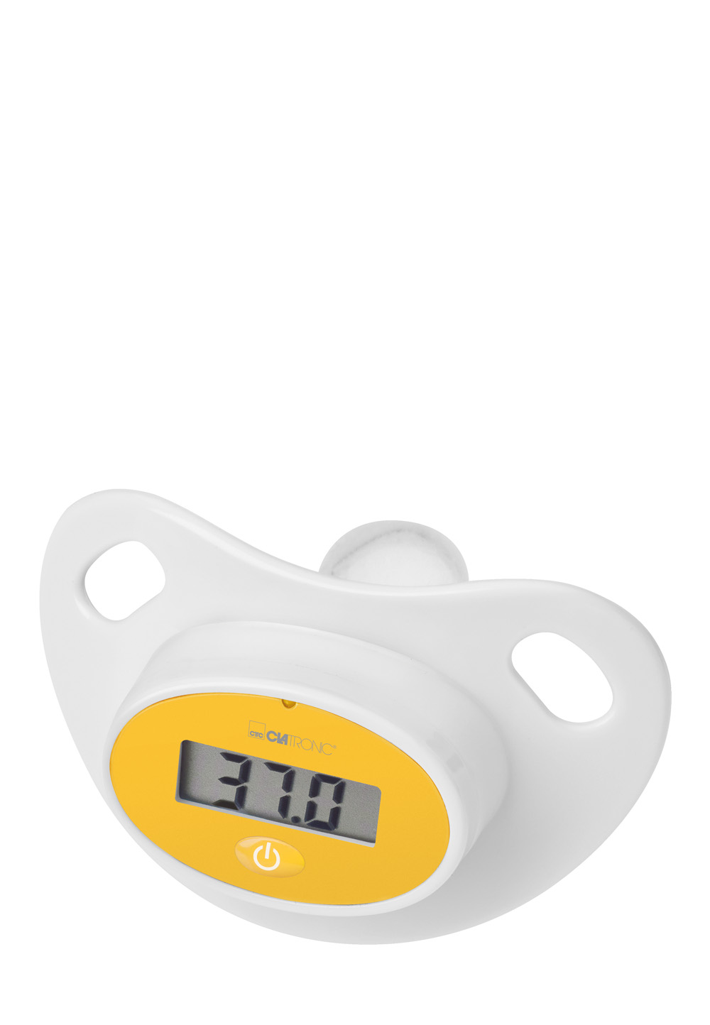 Clatronic Digitales Schnullerthermometer FT 3618
