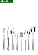 AMEFA - Besteck-Set Eclat All you need, 44-teilig