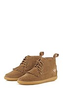 GH BASS - Boots Sugarloafer
