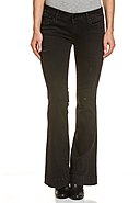 REPLAY - Stretch-Jeans Teena, Flared Fit