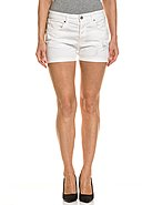 REPLAY - Shorts, Slim Fit