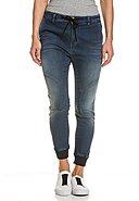 REPLAY - Stretch-Jeans, Relaxed Fit