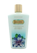 VICTORIA'S SECRET - Bodylotion VS Aqua Kiss, 250ml   [79,96€*/1l]