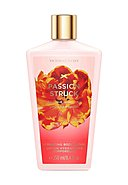 VICTORIA'S SECRET - BodyLotion VS Passion Struck,250m   [79,96€*/1l]