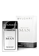 BVLGARI - Aftershave Bvlgari Man, 100 ml [39,99€*/100ml]