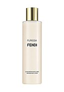 FENDI - Furiosa Body Lotion, 200 ml [7,50€*/100ml]