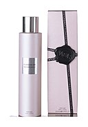 VIKTOR&ROLF - Body Lotion Flowerbomb, 200 ml [21,00€*/100ml]