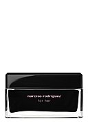 NARCISO RODRIGUEZ - Bodycream NR for her, 150ml   [41,33€*/100ml]