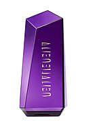 THIERRY MUGLER - Alien Body Lotion, 200 ml [20,00€*/100ml]