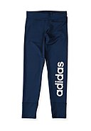 ADIDAS - Funktions-Tights