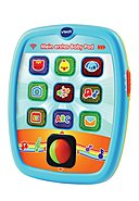 VTECH - Mein erstes Baby Pad, 9-36 Monate