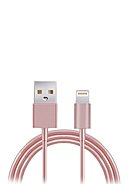 EVETANE - USB-Lightning-Kabel Bucarest, L2 m
