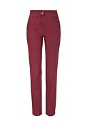 BRAX - Stretch-Jeans Carola Glam, Feminine Fit