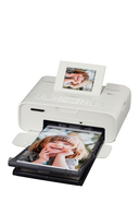 CANON - Foto-Drucker Selphy CP1200 Printing Kit, kabellos