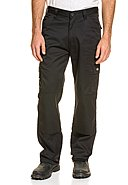 DICKIES WORKWEAR - Hose Everyday, gerader Schnitt