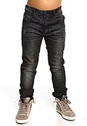 TOO COOL FOR SCHOOL - Jeans Simon, Regular Fit